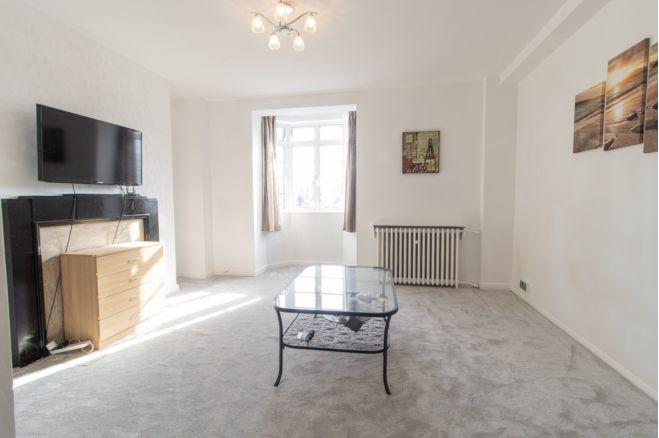 4 bedroom block of apartments - W6 7JF